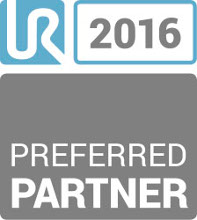 Universal Robots Preferred Partner 2016