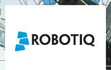 img-evidenza-robotiq