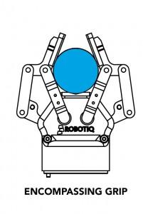 robotiq-2f85-tecnico1