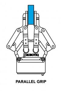 robotiq-2f85-tecnico2