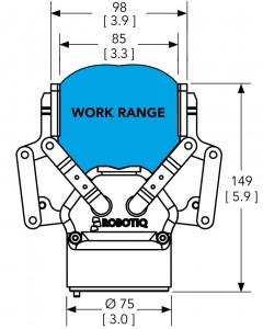 robotiq-2f85-tecnico4