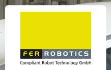 img-evidenza-fer-robotics