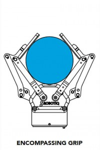 Robotiq-2F-140-tecnico1
