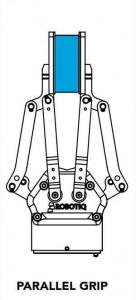 Robotiq-2F-140-tecnico2