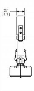 Robotiq-2F-140-tecnico3