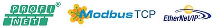 modbus-di-campo-universal-robot