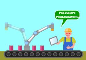 Polyscope Programming