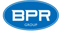 BPR Group Srl