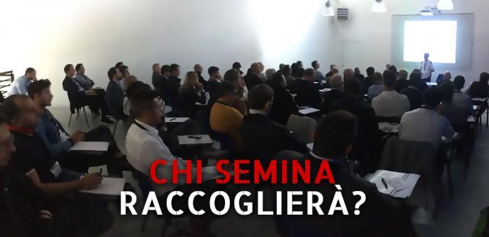 seminario Alumotion