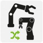 icons-robots