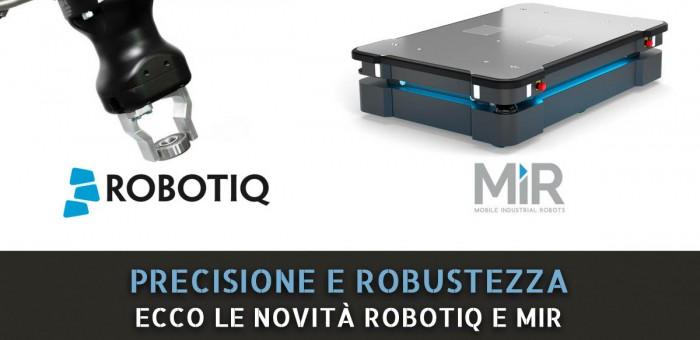 header-post-robotiq-mir-novita