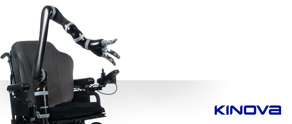 slide-kinova-robot