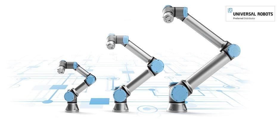 slide-universal-robots-e-series