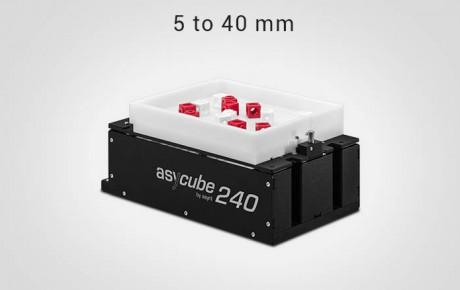 Asyril Asycube 240