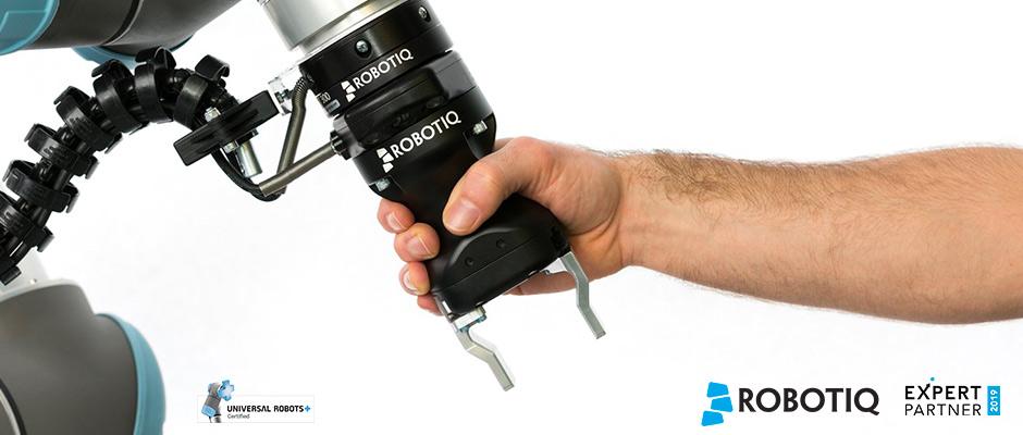 slide-robotiq-expert-partner