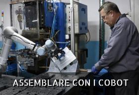 Assemblaggio con i cobot (1)