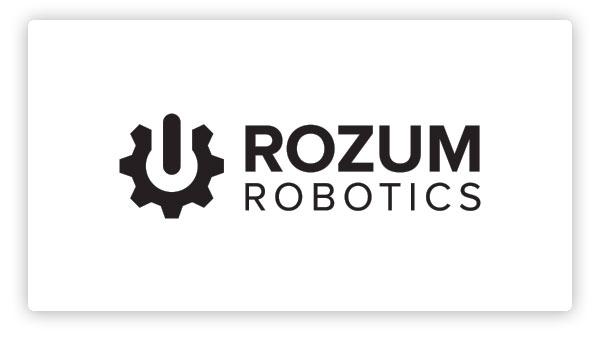 Rozum Robotics