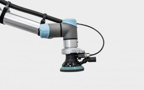 Robotiq Sanding-kit per Universal Robots