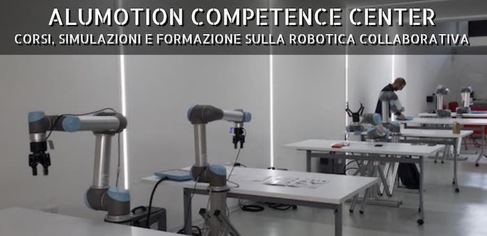 alumotion competence center