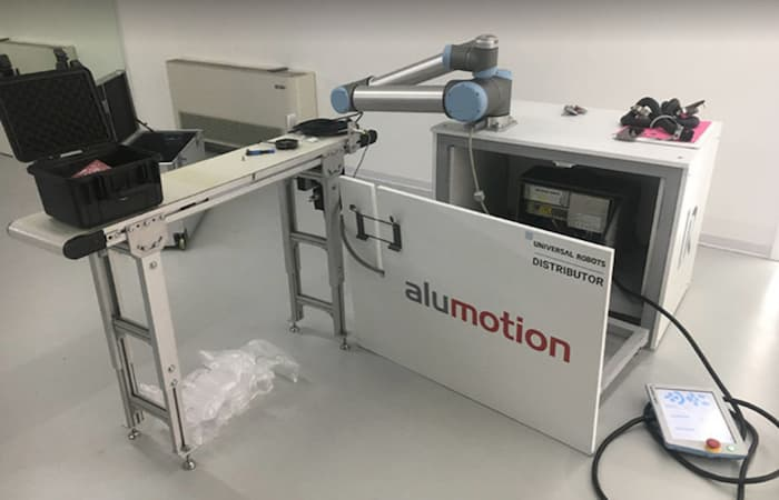 alumotion-competence-center_2