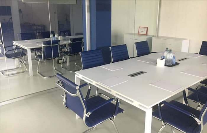 alumotion-competence-center_3
