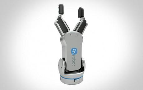 OnRobot Pinza RG2