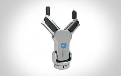 OnRobot Pinza RG6