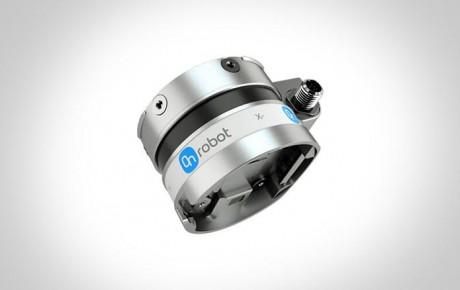 OnRobot sensore di forza HEX