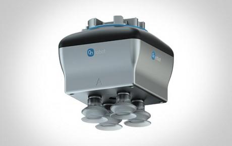 OnRobot Pinza VGC10