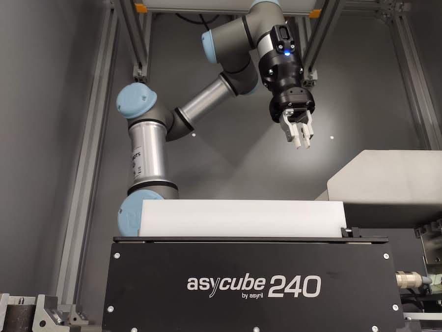 asycube-240